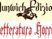 """""""Ritorno Dunwich"""" Parte nuovo concorso dedicato H.P. Lovecraft"""