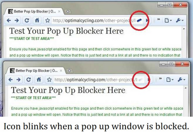Better-Pop-Up-Blocker-for-Chrome