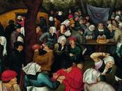 """""""Brueghel. Meraviglie dell'arte fiamminga"""", mostra Chiostro Bramante"""