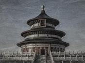 Pechino, Città Proibita, Piazza Tienanmen, Mao, hutong, Grande Muraglia smog