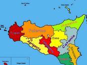Sicilia approvata l'abolizione delle province