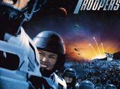 Starship Troopers Fanteria della Spazio