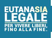 Eutanasia: proposta legge iniziativa popolare