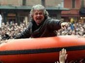 Minisaggio puntate: Grillo crisi italiana. Parte democrazia internet