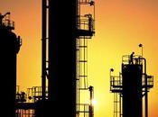 Economia reale politiche energetiche: caso Italia, fallimento industriale annunciato