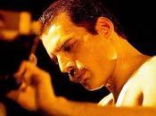 Hooper dirigerà biopic Freddie Mercury?