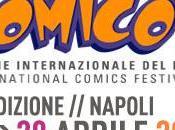 """Napoli: mostra """"Magica Disney 3000 volte Topolino"""""""