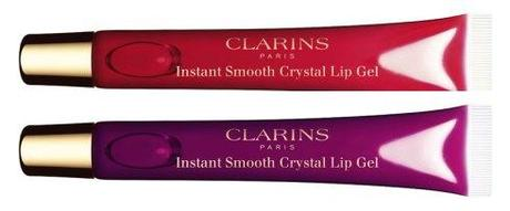 Clarins-Splendours-Makeup-Collection-for-Summer-2013-Colour-Quench-Gel-Crystal-Pink-and-plum (1)