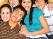 Ascolto accoglienza sono alla base delle buone pratiche famiglia scuola devono utilizzare rispondere alle esigenze giovani nella società multiculturale