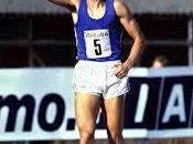 Addio Pietro Mennea, video vittoria 200m Mosca 1980