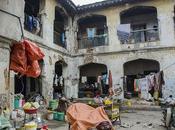 Zanzibar: spezia commerci.
