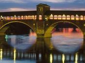 Questa sera Notte Poeti Pavia: dove, come, quando