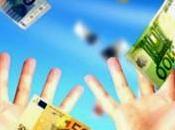 Pagamenti P.A., Governo Monti sblocca miliardi euro