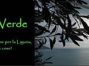 blog Ligure parla questa bellissima terra.