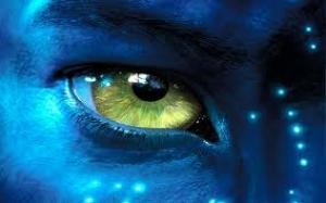Avatar 2 e 3: Kanes Cameron prepara il sequel del film campione d'incassi