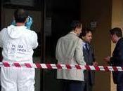 Rapina gioielleria Milano Ucciso Giovanni Veronesi dell'Orso