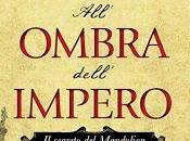 ALL'OMBRA DELL'IMPERO Alberto Custerlina