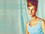 LUXURY VINTAGE WORKSHOP® Bologna Lineapelle fair Savhotel April