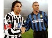 Stagione '97-'98 Scudetto veleno Simone Clara)