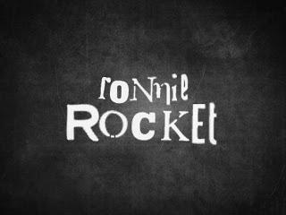 Impossible Movies Project: Ronnie Rocket (di David Lynch)