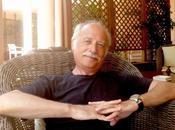 Intervista Giancarlo Berardi