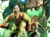 Enslaved: Odyssey West vite, destini, un'avventura leggendaria