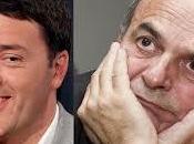 Ultimi sondaggi dicono Renzi sarebbe stato meglio!