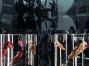 Museo Gucci celebra anni mocassino mostra