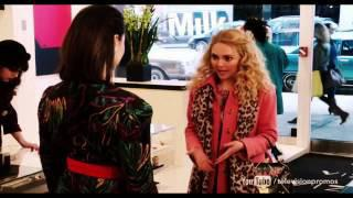 the carrie diaries 1x11