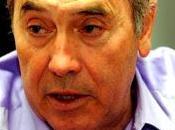 """Pacemaker Eddy Merckx, """"Misura precauzionale, sento forma"""""""