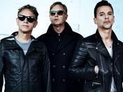 Depeche moda'