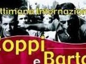 Settimana Coppi Bartali: vince Cunego, Ulissi ancora leader