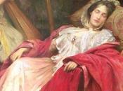 Edgar Allan dormiente. Traduzione Francesca Diano