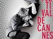66mo Festival Cannes: locandina ufficiale
