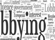Lobbisti, faccendieri stereotipi. Intervista Maria Cristina Antonucci. (3/4)