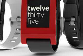 I migliori smart watches telefoni da polso caratteristiche for I migliori telefoni