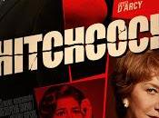 Hitchcock Recensione