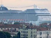 Venezia, ritorno comitato anti-navi