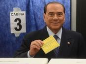 Berlusconi pronto voto!