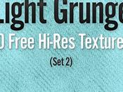 Raccolta texture effetto grunge hi-res