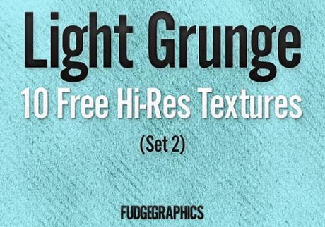 raccolta_texture_effetto_grunge_light