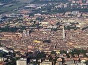 Report città MODENA Romagna