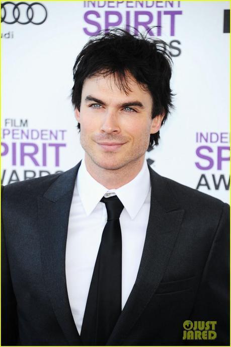 Tag: Celebrity Crush!! ;)