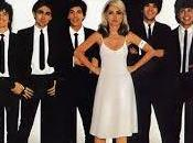 "Blondie album platino"" costa"
