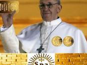 Nino Bello: L'Oro Vaticano