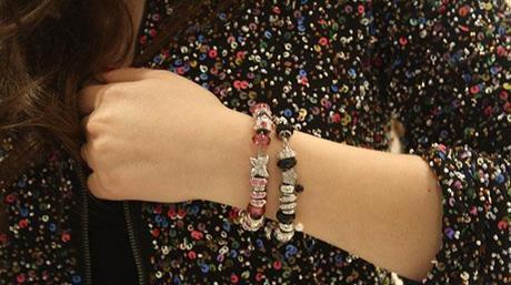Morellato Alessandra Razete The Fashion Jungle