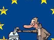 preoccupazioni tedesche sugli equilibri politici Italia