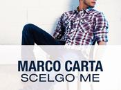 """Scelgo video nuovo singolo Marco Carta"
