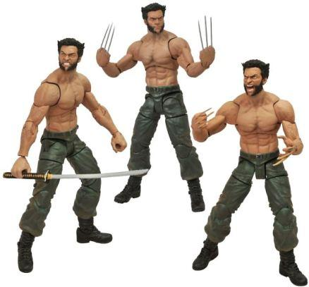 marvel_select_wolverine