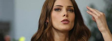 Ashley Greene un incendio le devasta la casa